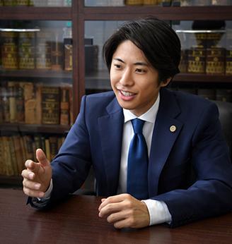 佐野弁護士